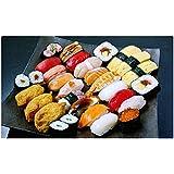 Seafoods_Sushi_Fish_Food_474333 Furniture & Decorations magnet fridge magnets
