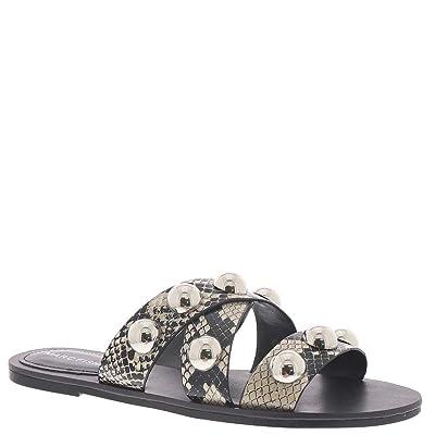 Marc Fisher Women's Mfbryte2 Flat Sandal | Flats