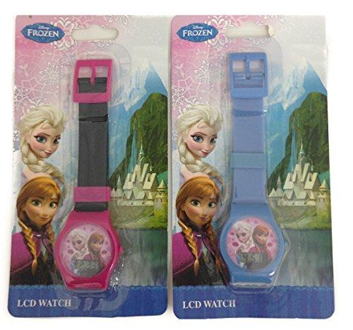 Disney Princess Digital Stocking Stuffer