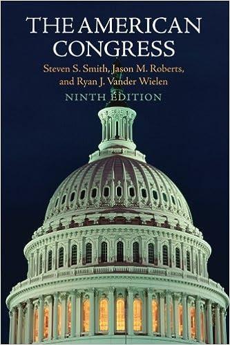 The American Congress Books Pdf File