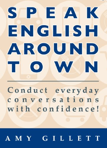 how to speak english properly pdf