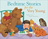 img - for Bedtime Stories for the Very Young book / textbook / text book