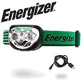 Energizer LED Rechargeable Headlamp