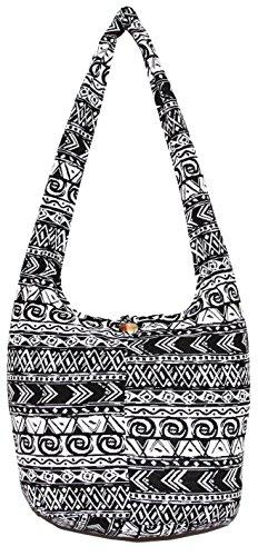 hippie-woven-bohemian-sling-crossbody-purse-black-34-n2