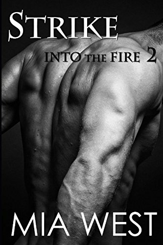 Download Strike (Into the Fire) pdf