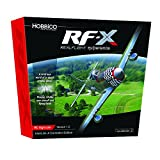 Great Planes RealFlight X Radio Controlled Flight Simulator Software with ...