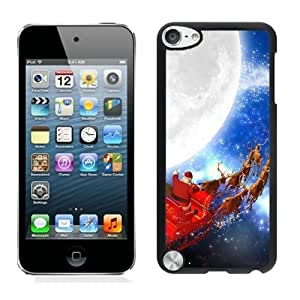 2014 Newest Christmas Snowflake White For Iphone 6 Cover 12
