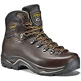 Asolo Men's TPS 520 GV Boot (10 M US, Chestnut)