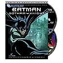 Batman: Gotham Knight (Two-Disc Special Edition)