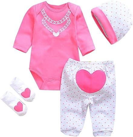 vestiti per bambole reborn da comprare