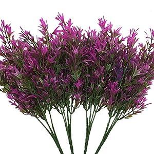 Silk Chrysanthemum Flowers