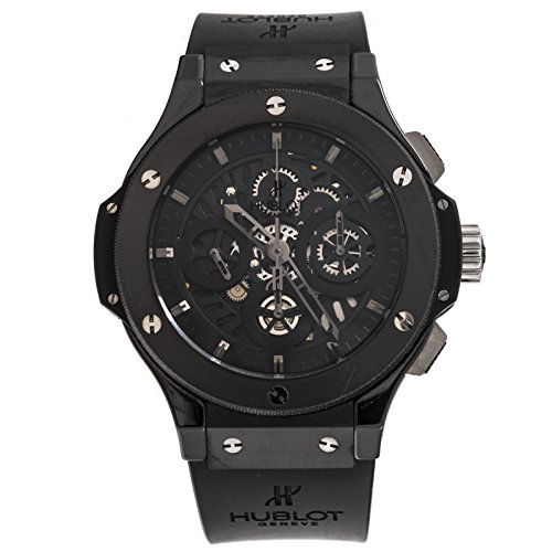 hublot-big-bang-automatic-self-wind-mens-watch-310cm1110rx-certified-pre-owned