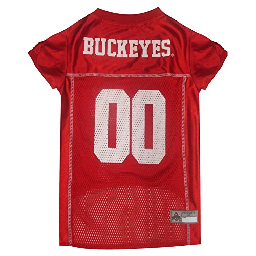 Pets-First-Collegiate-Ohio-State-Buckeyes-Pet-Jersey-XX-Large