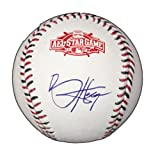 Bryce Harper Washington Nationals Signed Autographed Rawlings 2015 All-Star Game Official Baseball COA