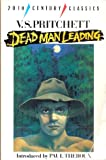 Dead Man Leading, V. S. Pritchett, 0192814699