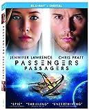 7-passengers-2016-blu-ray-bilingual