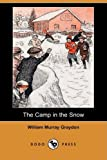 The Camp in the Snow, William Murray Graydon, 1409915239