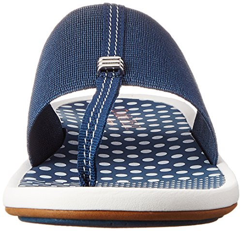 Rockport Cobb Hill Womens Jeanine CH Dress Sandal Blue dxkqZIW