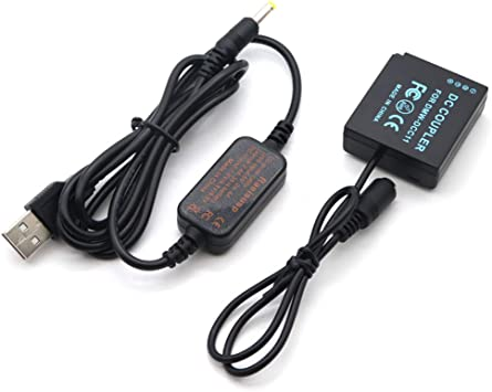 Power Pack Energiespeicher 10000µf für Digital Decoder  mit Ladereglung