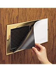 Magnetic Vent Covers by Gizmoe Products