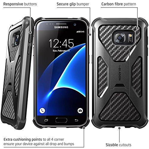 samsung s7 case prime