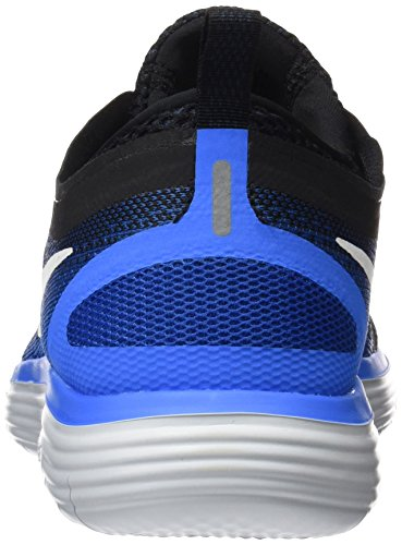 Armory Sneakers Multicolore Basses 863775 Nike Royal Team Black Homme Navy White A4wCq