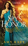 Spy's Honor: The Hearts and Thrones Series