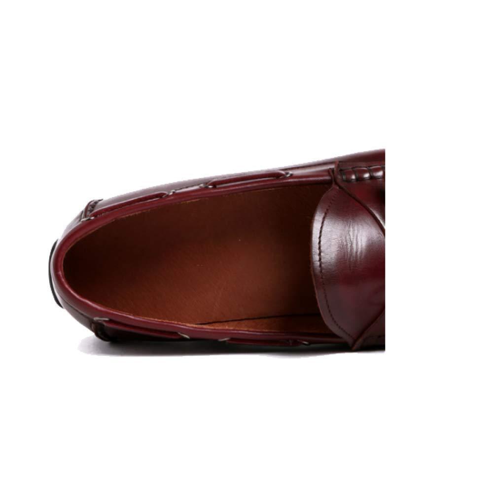 YCGCM Herrenschuhe, Leicht, Business , Casual , Niedrig Top Schuhe, Leicht, Herrenschuhe, Bequem, Abriebfest schwarz 1600f0