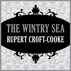 The Wintry Sea Audiobook