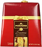 Perugina Panettone, 2.2-Pound