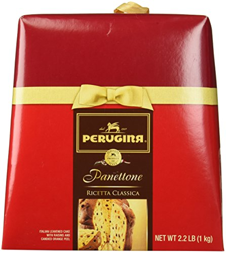 Perugina 20182-00311 Cento Fine Foods