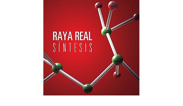 La bicicleta de Raya Real en Amazon Music - Amazon.es