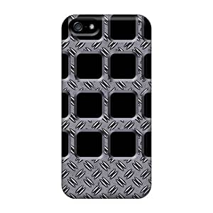 AlexandraWiebe Design High Quality Wall Cases With Excellent Style For SamSung Note 2 Phone Case Cover