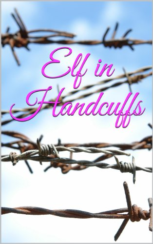 Elf in Handcuffs