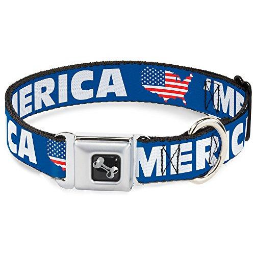 Merica Us Flag - 7