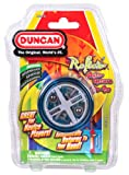 yoyo electronic - Duncan Reflex Auto Return Yo-Yo (Color may vary)