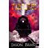 Tartarus (West of Hell Book 2)