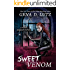 Sweet Venom (Venin Assassin Book 1)