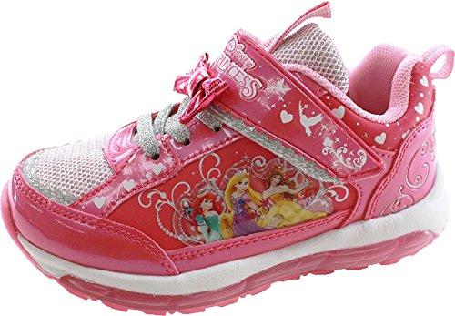 8ec4d2bbac3dd  光る靴  ディズニー  ディズニー プリンセス  Disney ディズニー プリンセス アリエル ラプンツェル