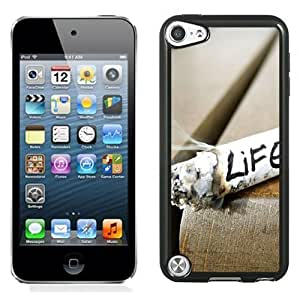 New Personalized Custom Diyed Diy For SamSung Galaxy S5 Mini Case Cover Phone Case For Burning Cigarette Life Phone
