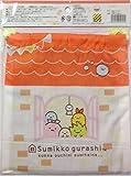 San-X Sumikko Gurashi Accessory Purse Drawstring
