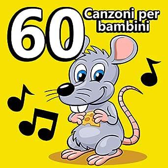 La Gallina Pazzerella By La Superstar Delle Canzoni Per Bambini On