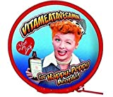 Mozlly Multipack - Spoontiques I Love Lucy Vitameatavegamin Universal Smartphone Earbuds - Includes Zippered Case - Novelty Character Electronics (2pc Set) (Pack of 12) - Item #S126002_X12