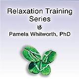 Exercise # 6: Autogenic Relaxation Training