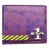 Great Eastern Entertainment Evangelion New Movie - 01 Wallet