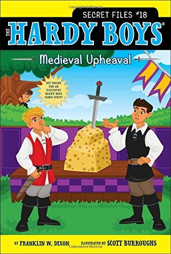 medieval-upheaval-hardy-boys-the-secret-files