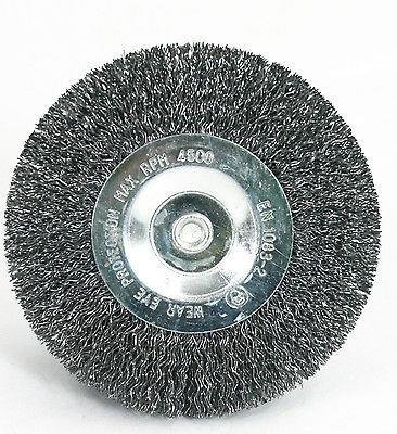 passend f/ür Akku Fugenb/ürste AFB 1810 Fugen B/ürste Kunststoff gartenteile 3 St/ück Ersatzb/ürsten Fugenb/ürste: Metall Kunststoff schmal breit