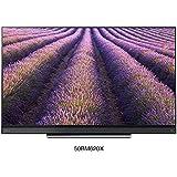 東芝 50V型地上・BS・110度CSデジタル4Kチューナー内蔵 LED液晶テレビ(別売USB HDD録画対応)REGZA 50BM620X