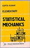 img - for Elementary Statistical Mechanics book / textbook / text book