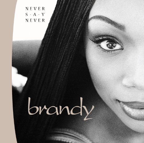 Brandy - 1999 - Top 100 - Zortam Music